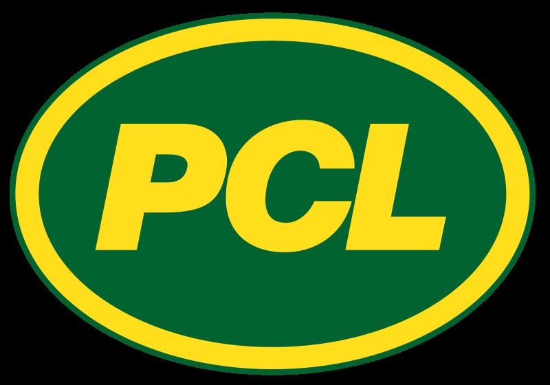 PCL_Logo-1