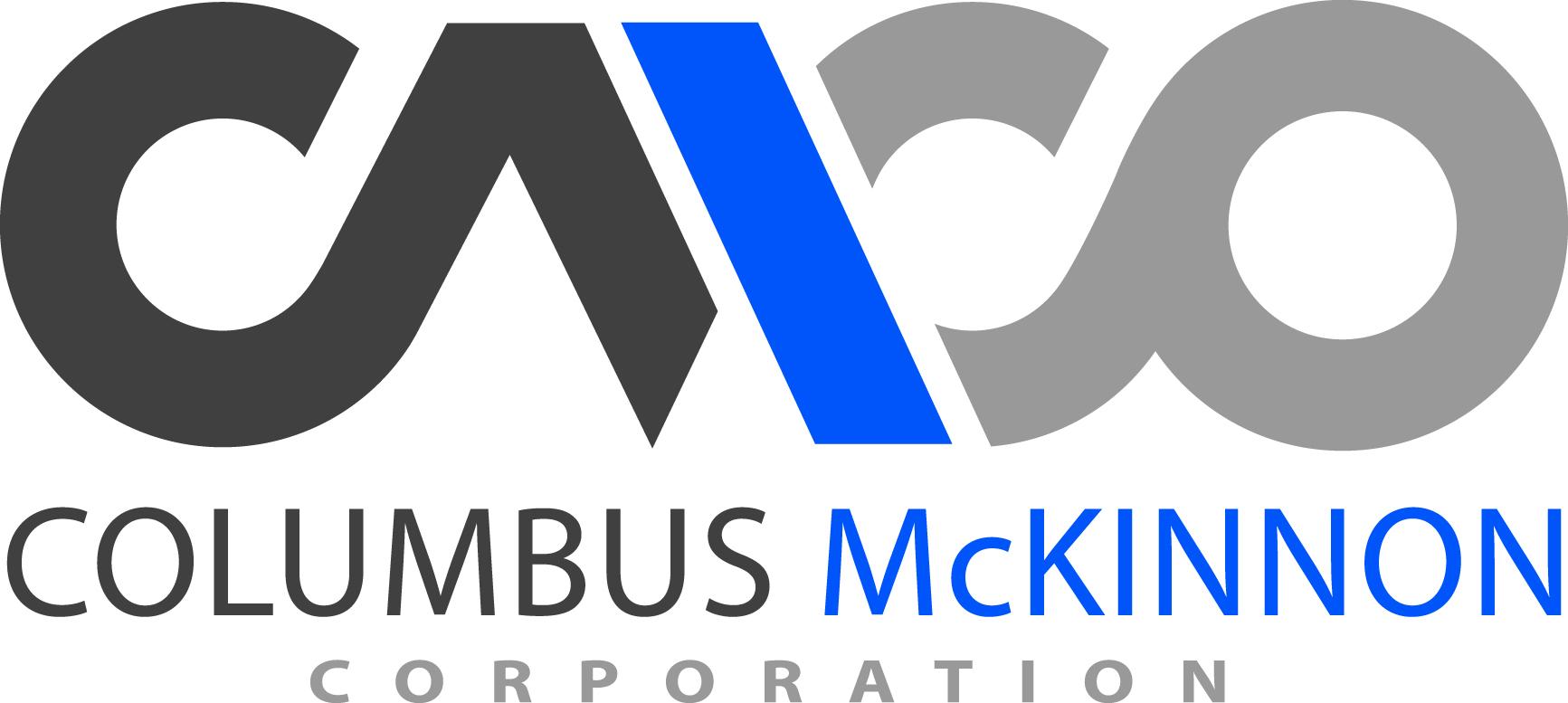 CMCO_logo.jpeg