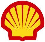 shell-logo