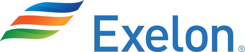 Exelon_logo_2012