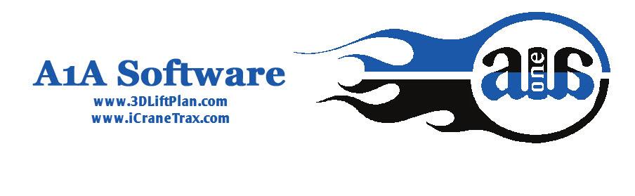 A1A_Logo__(3D_Lift_Plan).jpg