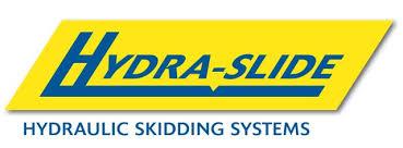 hydra-slide-resized-600.jpg