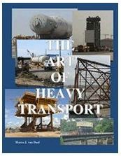 The_Art_of_Heavy_Transport