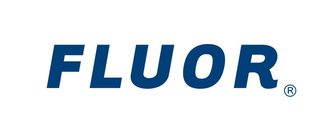 Fluor_logo.jpeg