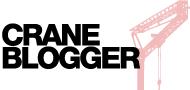 Crane_Blogger_Logo.jpg