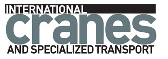 International_Crane__Specialized_Transport.png