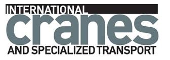 International_Crane__Specialized_Transport.png