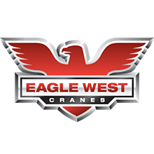 Eagle_West_Cranes.jpg