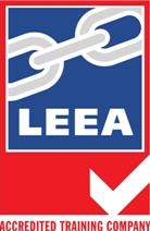 LEEA_Accredited-1