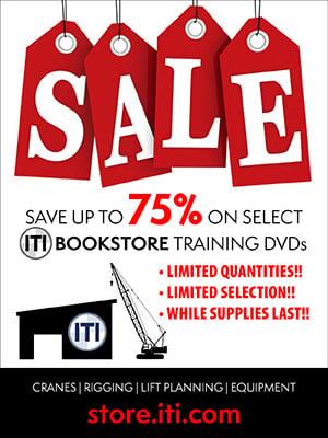 ITI-Bookstore-DVD-Sale-web.jpg