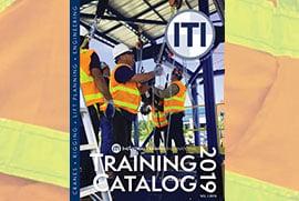 ITI-Training-Catalog-Cover-270px.jpg