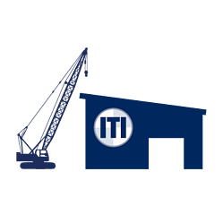 ITI_Icon_Blue_TrainingCenter.png