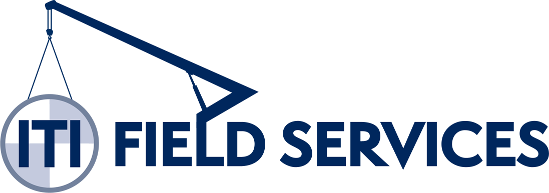 ITI_Field_Services_Logo_2017.png