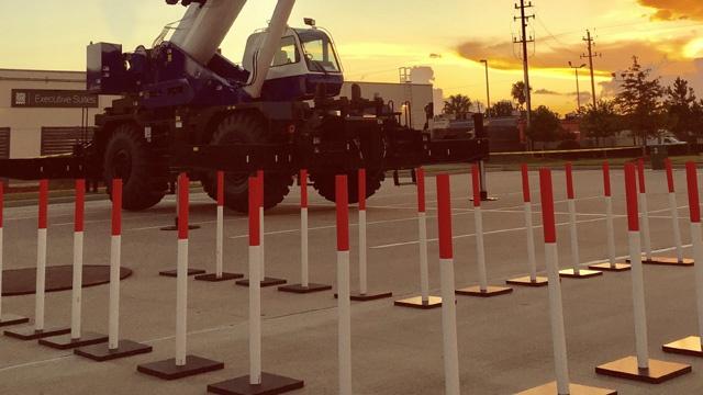 Training-Blocks-Cranes-MCO-Prep.jpg