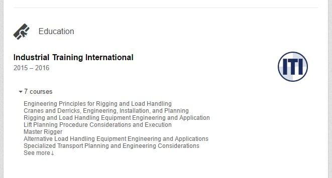 LinkedIn_Education_Section.jpg