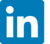 LinkedIn_Icon-1.png