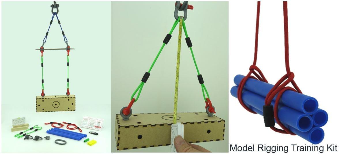 Model Rigging Training Kit.jpg