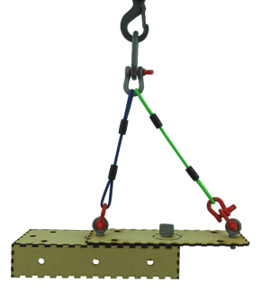 Model Rigging Training Kit.png