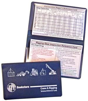 Ref Card Pack.jpg
