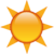 The_Sun_Emoji