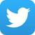 Twitterlogo.jpg