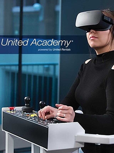 United-Academy (2).jpg