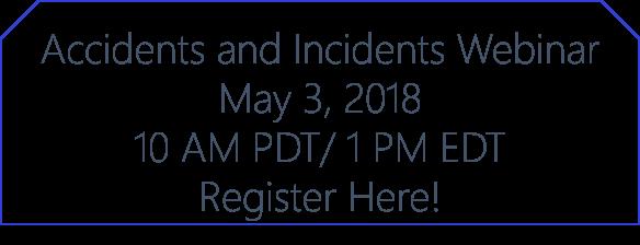 Webinar CTA - May 2018