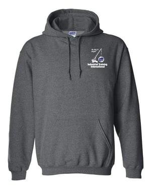 gray-hoody-retro-logo.jpg