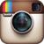 instagram-logo-kgo.png