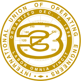 local-3-logo-gold-132.png