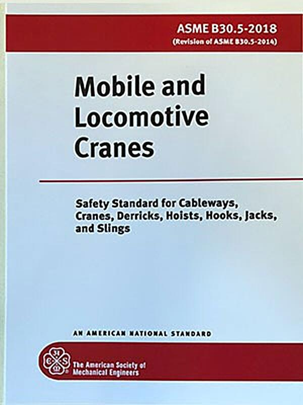 mobile and locomotive cranes.jpg