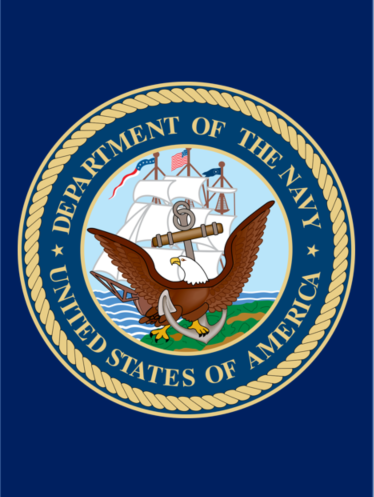 navy (2).png