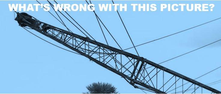 CranesPowerlines.jpg