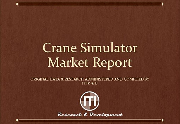 Cranesim_marketreport.jpg