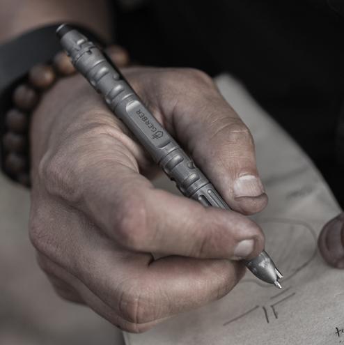 Impromptu Tactical Pen.jpg