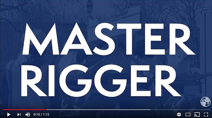 Master Rigger Video.jpg