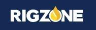 Rigzone_logo.jpg