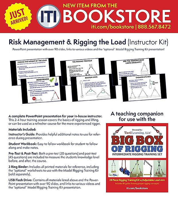 Risk MGMT and Rigging the Load - Cover.jpg