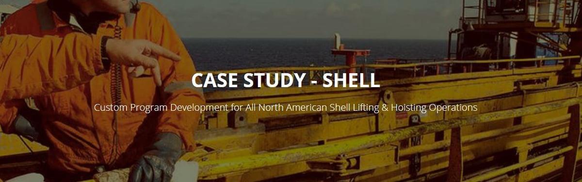 Shell_CS_Header.jpg