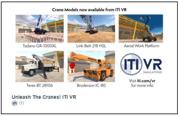 Unleash the cranes.png