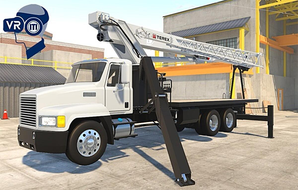 Terex Boom Truck with Logo.jpg