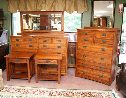 Arts   Crafts  Furniture Styles and Philosophies Persevere. Arts   Crafts  Furniture Styles and Philosophies Persevere