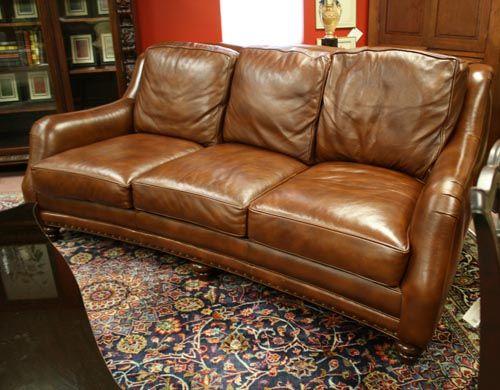 Sundance Leather Sofa Mjob Blog