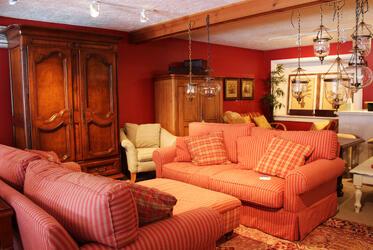 Furniture Consignment Blog Furniture Consignment Boston