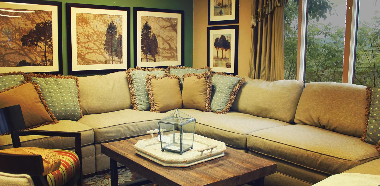 Designer Consignment Furniture And Interiors ~ Furniture consignment interior designers