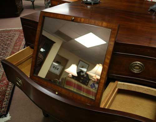 Beacon Hill Collection Furniture Spotlight