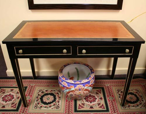 Furniture Consignment Gallery Hanover Ma By Furniture Consignment Gallery  In Hanover Furniture Spotlight ...