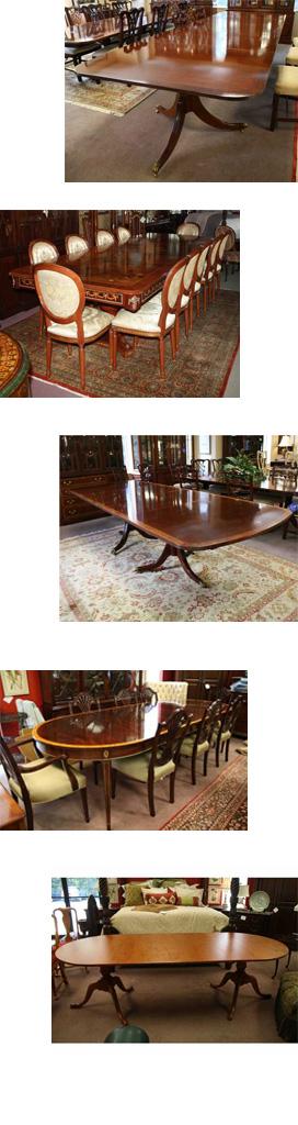 Page 1 Furniture Spotlight