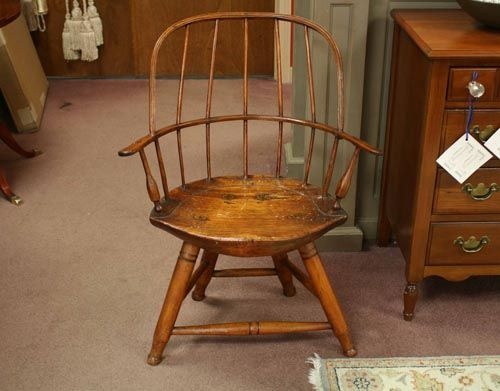 early american antique chairs furniture spotlight