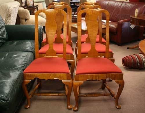 Furniture Consignment Gallery In Hanover Furniture Spotlight